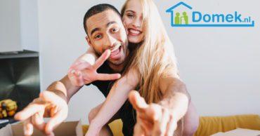 Chcesz sprzedać nieruchomość w Holandii? Z Domek.nl zyskasz najwięcej!