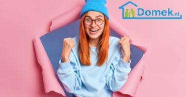 Kupno nieruchomości – co sprawdzić, by potem nie żałować?