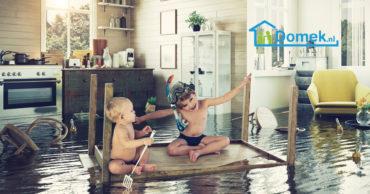 Ремонт на баня без собствени пари? Всичко е възможно с Domek.nl!