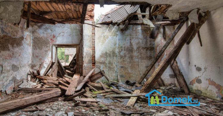 Mi az azbeszt, és miért kell eltávolítani az azbesztlemezeket?