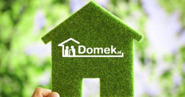 Екологична къща – съвети от специалисти | Domek.nl