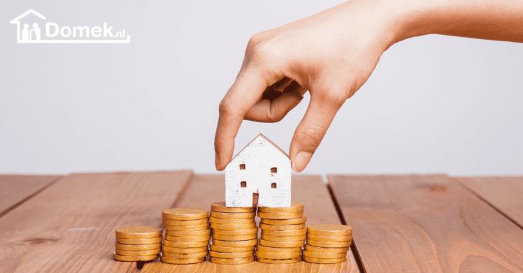 Invertir en su hogar