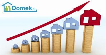 Czy to dobry moment by zakupić dom w Holandii?