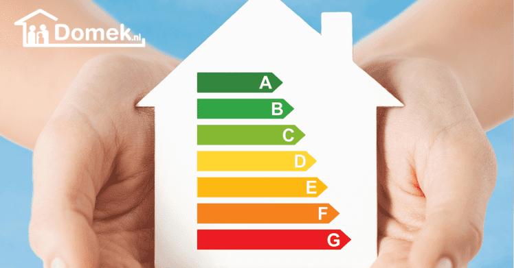 Zashto tablitsata za energiina efektivnost e tolkova vajna v Holandia