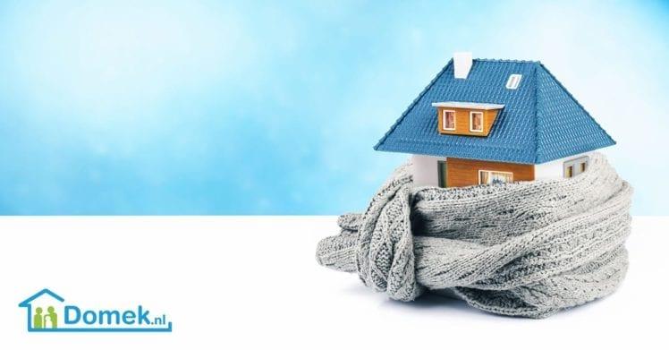 Изолацията остава най-добрата инвестиция във вашия дом