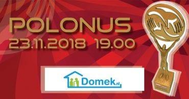 Konkurs Polonus 2018