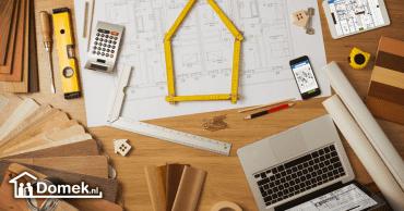 Kredyt na remont w Holandii czyli bouwdepot