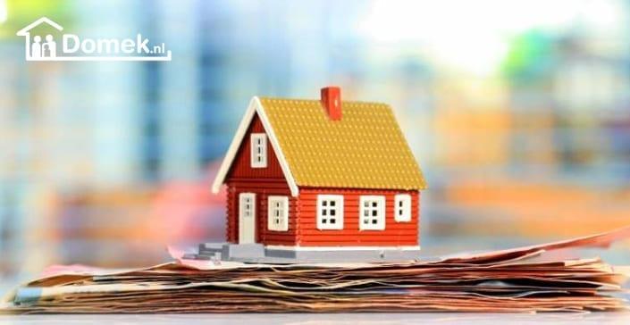 Купуване на дом в Холандия без декларация на работодател (Werkgeversverklaring)?