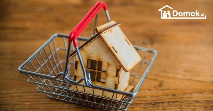 Какви са данъчните последици от продажбата на апартамент в Холандия преди 5-годишния срок?