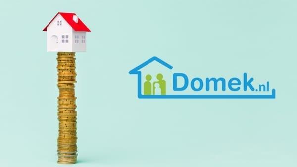 Didesnė vertė jūsų namų Nyderlanduose dabartinėmis rinkos sąlygomis.
