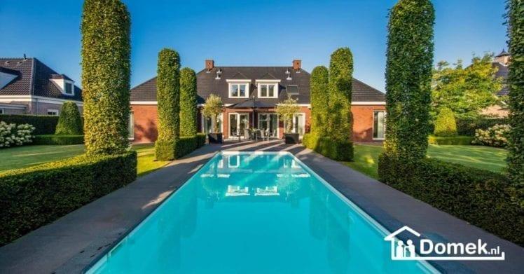 Si desea comprar una casa en los Países Bajos, ahora es el momento perfecto.