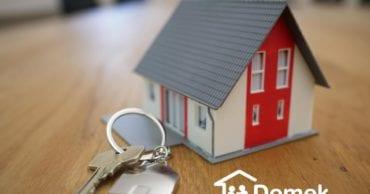 Наддавате ли сами за къща? Малък шанс за покупка!