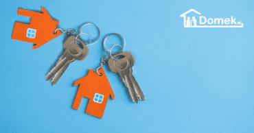 Comprar un apartamento en alquiler en los Países Bajos, es decir, inversiones de las que no te arrepentirás