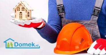 ¿Cómo obtener una hipoteca como ZZP-er después de solo un año?