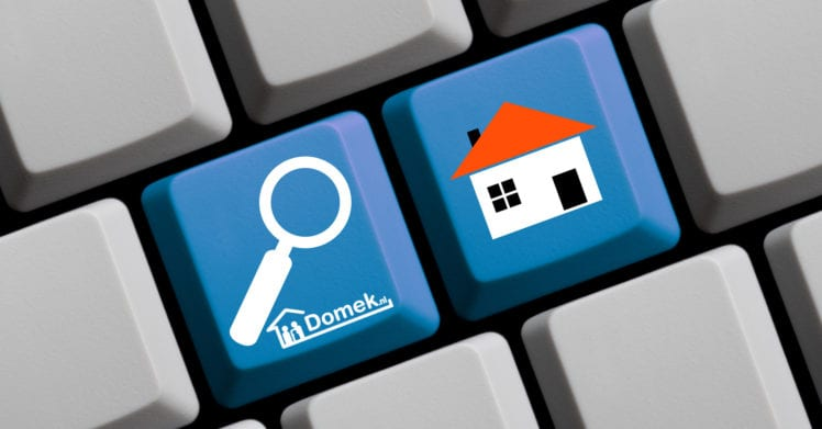 Gdzie kupisz niedrogie domy w Holandii?