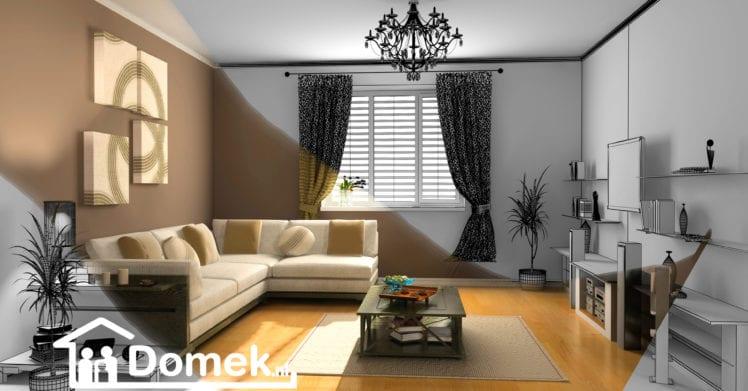 remont czy sprzedaż domu