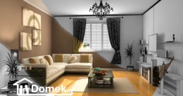 Sprzedaż domu czy jego remont? Co wybrać?