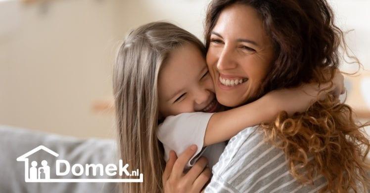 Ипотека за самотни жени и самотни майки