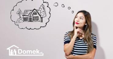 ¿Qué está cambiando en las hipotecas en el 2021?