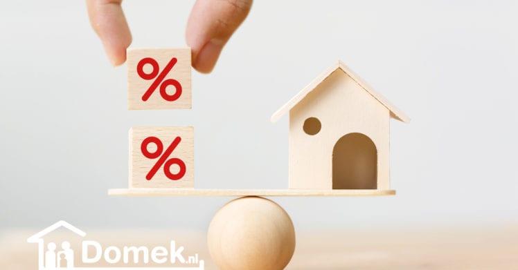 zysk ze sprzedazy domu
