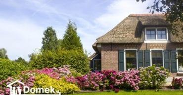 Пазарът на недвижими имоти в Холандия през лятото – вижте 5 факта