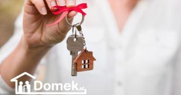 Brakuje Ci zdolności, żeby móc kupić dom? Zobacz możliwości zakupu z Duokoop!