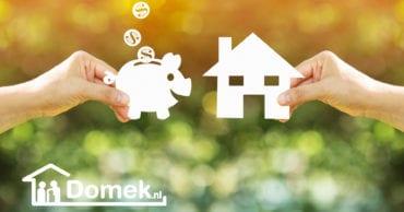Pomniejsz ratę swojej hipoteki i oszczędzaj więcej