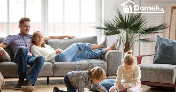 Compre y venda su vivienda con 0 interes y 0 estres