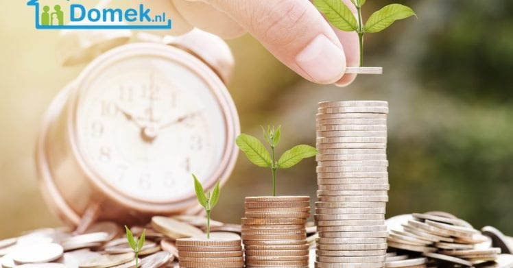 Cum să economisești pentru pensie?