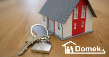 Samodzielnie licytujesz dom? Bez szans na kupno!