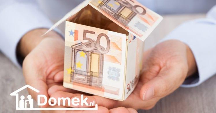 Wynajem mieszkania lub domu w Holandii zaczyna być naprawdę drogi