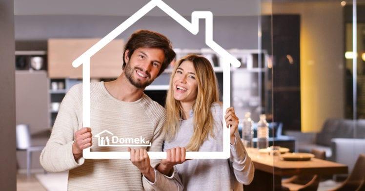 Jak kupić dom który aktualnie wynajmuję