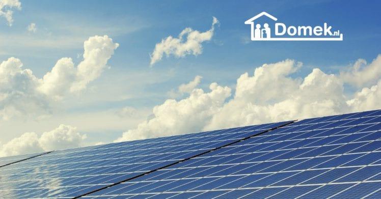 Saulės kolektoriai ar saulės baterijos? Ką pasirinkti?