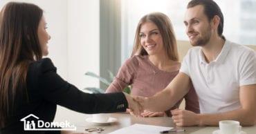 Parduodate būstą? Specialistų patarimai   Domek.nl