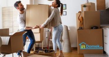 Hipoteca de una casa en 2014 y hoy, ¿sabía que las cuetos mensuales son inferiores ahora?
