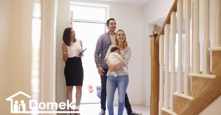 Compra una vivienda de mayor valor con la ayuda de Starterslening