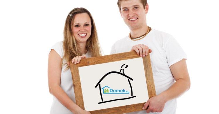 rodzaje hipotek
