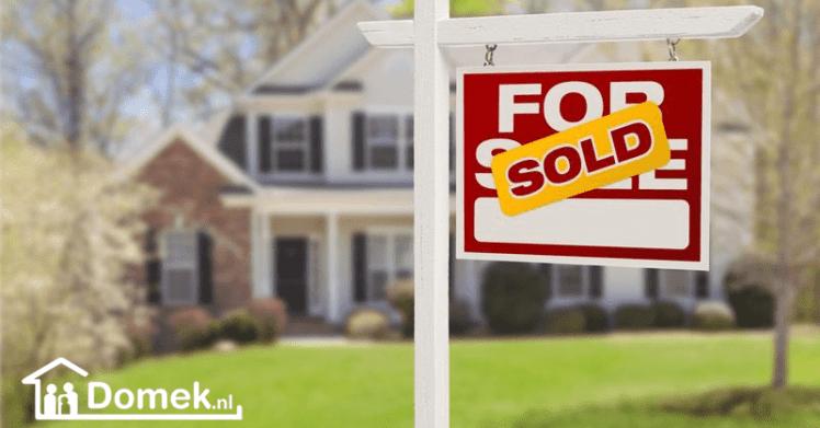 Por qué es más probable que nuestros clientes compren propiedades inmobiliarias en los Países Bajos